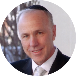 Dr. <b>Neil Maron</b> Ph.D. Executive Director of Starting Point Services for ... - dirPic